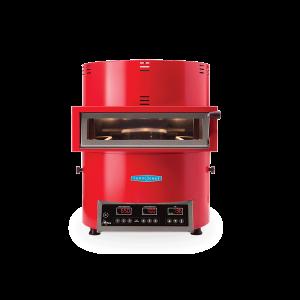 TurboChef Fire Oven