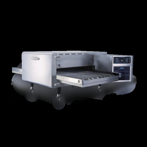 TurboChef High h Conveyor 2020 Marine Oven