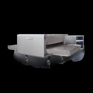 TurboChef High h Conveyor 2620 Marine Oven