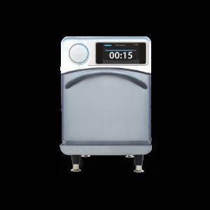 TurboChef Sota i1 Marine Rapid Cook Oven