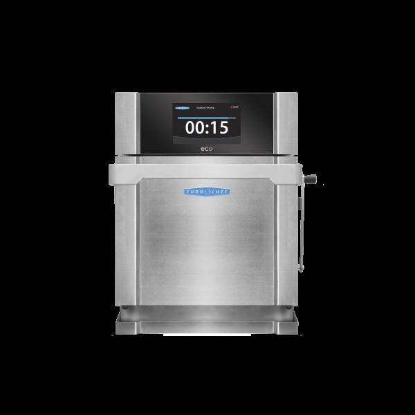 ECO El Bandido Panini Rapid Cook Oven